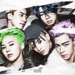 Download nhạc Blue - Big Bang (Cover) chất lượng cao