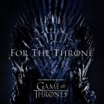 Tải nhạc mới Kingdom Of One (From For The Throne Music Inspired By The Hbo Series Game Of Thrones) về điện thoại