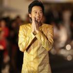 Nghe nhạc hay Kế Hoạch Hoàn Hảo (Hài Kịch) Mp3 online