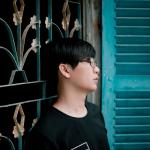 Tải nhạc Rap Về Neji Mp3 mới