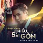 Nghe nhạc hay Loay Hoay Chiều Sài Gòn miễn phí