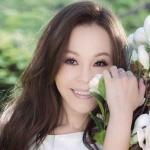 Download nhạc online Lửa Trong Tim / 心之火 (Hoa Thiên Cốt OST) mới nhất