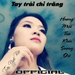 Download nhạc mới Tay Trái Chỉ Trăng Cover hay online