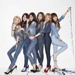 Nghe nhạc mới Romantic Love Mp3 trực tuyến