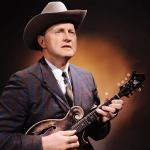 Tải bài hát Mp3 Kentucky Waltz mới