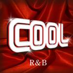 Tải bài hát online Lollipop (Radio Edit) Mp3 miễn phí
