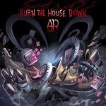 Download nhạc mới Burn the House Down hot