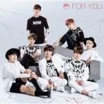 Tải bài hát Let Me Know (Japanese Version) mới online