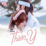 Download nhạc Ảo Mộng Tình Yêu (Thiên Ý OST) Mp3 trực tuyến