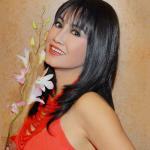 Nghe nhạc hay Chia Tay Hoàng Hôn online