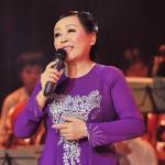 Download nhạc Quảng Bình Quê Ta Ơi hot