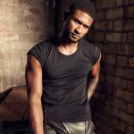 Tải bài hát online Yeah Usher nhanh nhất