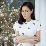 Tải bài hát hay Bóng Mây Qua Thềm (Version 2017)