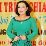 Tải bài hát hot Cây Cầu Dừa - Tân cổ