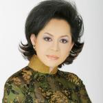 Tải nhạc hot Người Tình Và Quê Hương (Pre 75) hay online