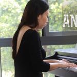 Tải bài hát Anh Ơi Ở Lại (Piano Cover) Mp3 mới