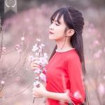 Nghe nhạc online Mashup Thanh Xuân Của Chúng Ta mới nhất