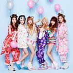 Download nhạc online Take It Shake It Mp3 hot