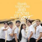 Download nhạc Thanh Xuân Của Anh Viết Tắt Là Em (Thanh Xuân Của Anh Viết Tắt Là Em OST) Beat hay nhất