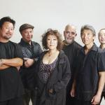Tải nhạc online Taiko Song mới