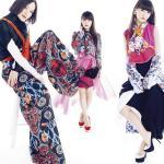 Tải bài hát hay Tokyo Girl Mp3 trực tuyến