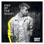 Tải nhạc End Of The Night Mp3 hot