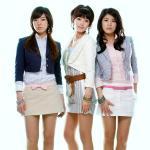 Nghe nhạc hay Woman Generation Mp3 mới