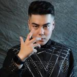 Tải bài hát hot Hãy Trao Cho Anh (Piano Cover) hay nhất