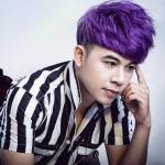 Nghe nhạc mới Để Anh Sắp Xếp Cuộc Đời Em (Remix 2019) Mp3 hot