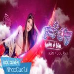 Download nhạc Ánh Trăng Luôn Ở Bên