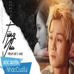 Download nhạc hot Từng Yêu (Vinahouse Version) Beat Mp3 mới