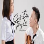 Nghe nhạc Gửi Đến Tương Lai (Minh Remix) Mp3 hot