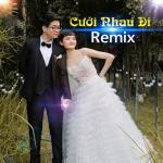 Tải nhạc mới Cưới Nhau Đi (Yes I Do) Remix nhanh nhất
