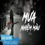 Tải nhạc Mưa Nhiệm Màu Mp3 trực tuyến