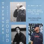 Download nhạc hay Ai Đưa Em Về Nếu Một Ngày Chúng Ta Không Còn Gặp (Mashup) Mp3 mới