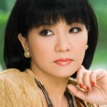 Nghe nhạc Huyền Thoại Mẹ Mp3 online