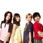 Tải bài hát online 晴天娃娃 (Sunny Dolls)