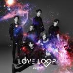 Tải bài hát hay Love Loop chất lượng cao