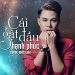 Tải bài hát mới Cái Gật Đầu Hạnh Phúc Mp3 hot