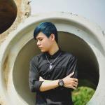 Tải nhạc Mp3 Xin Hãy Chăm Sóc Người Tôi Thương 3 Beat mới online