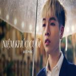 Tải nhạc Niệm Khúc Cuối (Tháng Năm Rực Rỡ OST) mới