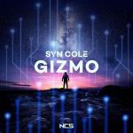 Download nhạc Gizmo Mp3 miễn phí
