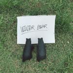 Download nhạc mới Winter Bear chất lượng cao