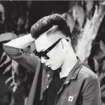 Nghe nhạc online Lên Xe Đi Em Ơi (Tâm Lặng Như Nước) (Việt Mix Remix) hot