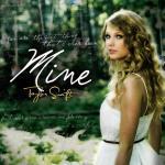 Download nhạc Mine Mp3 mới