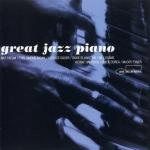 Tải nhạc hot April In Paris (Rudy Van Gelder 24-bit Mastering / 1998 Digital Remaster) trực tuyến