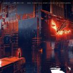 Download nhạc hay Good Things Fall Apart (Tiesto's Big Room Remix) Mp3 online