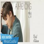 Tải nhạc Annyeong Mp3 trực tuyến