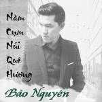 Tải bài hát hot 5 Cụm Núi Quê Hương Mp3 mới