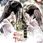 Nghe nhạc online Duyên Nợ Hồng Trần về điện thoại